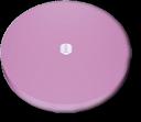 boquilla disco ceramica difusor turbo