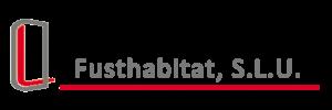 logo-fusthabitat-web2-300x78